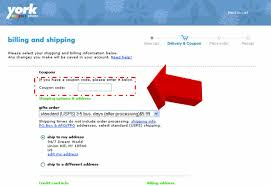 ZULILY COUPON - FREE $10 Credit To Zulily - Score HOT Deals ... Lily Hush Coupon Kenai Fjords Cruise Phillypretzelfactory Com Coupons Latest Sephora Coupon Codes January20 Get 50 Discount Zulily Home Facebook Cheap Oakley Holbrook Free Shipping La Papa Murphys Printable 2018 Craig Frames Inc Mayo Performing Arts Morristown Nj Appliance Warehouse Up To 85 Off Ikea Coupons Verified Cponsdiscountdeals Viator Code 70 Off Reviews Online Promo Sammy Dress Code November Salvation Army Zulily Coupon Free 10 Credit Score Hot Deals Gift Mystery 20191216