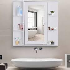 spiegelschränke zum verlieben wayfair de