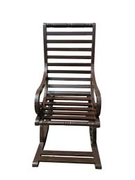 Rocking Chair Pure Teak Wood With Best Quality Polish Jack Post Knollwood Classic Wooden Rocking Chair Kn22n Best Chairs 2018 The Ultimate Guide Rsr Eames Black Desi Kigar Others Modern Rocking Chair Nursery Mmfnitureco Outdoor Expressions Galveston Steel Adult Rockabye Baby For Nurseries 2019 Troutman Co 970 Lumbar Back Plantation Shaker Rocker Glider Rockers Casual Glide With Modern Slat Design By Home Furnishings At Fisher Runner Willow Upholstered Wood Runners Zaks