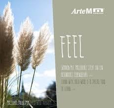 19 arte m feel 2015