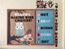 1000 ideas about school nurse office on pinterest school office