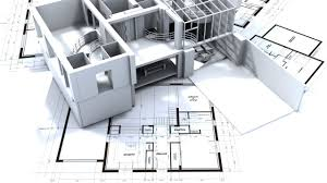 Design Your Own Mobile Home Floor Plan - Best Home Design Ideas ... Best Mobile Home Designer Contemporary Decorating Design Ideas Interior 5 Great Manufactured Tricks Then Stunning Trailer Homes Simple Terrace In Porch For Idolza Beautiful Modular Excellent Addition Adorable On Abc Emejing Gallery House Floor Plan Cool Designs Small Plans Philippines 25 Park Homes Ideas On Pinterest Model Mini