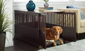 5 Tips For Choosing The Right Size Dog Kennel - Overstock.com Amazoncom Solution Series Double Door Folding Metal Dog Crate For Five Of The Best Cars And Trucks To Buy If You Want Run With Crates Trucks General Chat Gun Forum 2013 Free Standing Kennel Boxes Specialty Items Hpi Custom Made For Toyota Sienna Cool Pinterest Houses Leonard Buildings Truck Accsories Condos Hunting Rig Picturestrucks 4wheelers Etc Biggahoundsmencom Gunner Kennels The 500 Worth Every Penny Gearjunkie Get My Point Llc Honeycomb Box Dog Box Dogs Dogs Living Birddogs How We Roll Ivoiregion