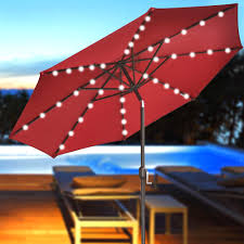 Large Cantilever Patio Umbrella by Exquisite Pacific Blue Patio Umbrellas Tags Blue Patio Umbrella