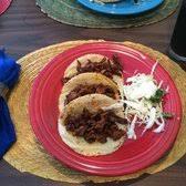 Cascabel Mexican Patio San Antonio Tx 78205 by Cascabel Mexican Patio 146 Photos U0026 129 Reviews Mexican 1000