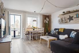 75 maritime wohnzimmer ideen bilder april 2021 houzz de