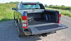 Bed : Ford Ranger Bed Dimensions Rug Under Bed Magical Thinking ... Model T Ford Forum Speedster Racer Roadster Body Plans Chassis Frame Usa Ranger Pickup Dimeions 062011 Capacity Payload Volume 2017 F250 Dimeions Best New Cars For 2018 Peugeot Boxer Technical Specs Motor Gearbox F350 Dump Truck For Sale Or Sizes In Yards With 1962 Frame Diagram Online Schematic Bed Bed Rug Under Magical Thking Chevy Image Kusaboshicom