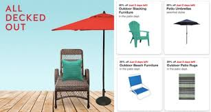 Patio Umbrellas At Target by Save Money With Target Deals U0026 Target Coupons U2013 Hip2save Page 425