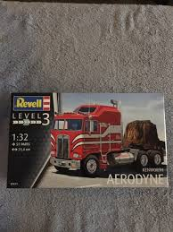 Revell Kenworth K100 Aerodyne 1/32 Bj And The Bear | EBay Luis Reyes On Twitter With Bj And The Bear The Great American Scale Model Semi Truck Kenworth License Tag Plates Bj Bear Canvas Ehamster B J Imageboxcom Claims No Ownership Or Rights K100 Mod Farming Simulator 17 Gta Place Bj Front Back Car Mat Jsnr Skin Trailer Youtube Replica Ats Mods Combo Scenes From Brad Wikes Southern Classic Truck Show