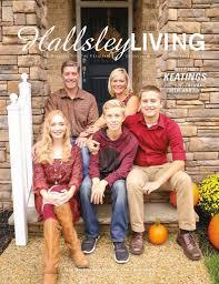 Family Living Magazine FlipHTML5