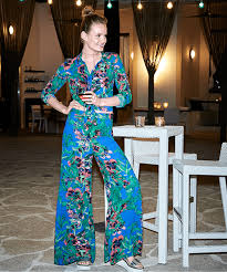 Womens Summer Fashion Trends For 2017