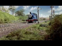 Trackmaster Tidmouth Sheds Youtube by A Big Day For Thomas Gc Hd Youtube For My Littles Pinterest