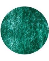 Teal Living Room Rug by Shop Thousands Of Area Rugs At Better Homes U0026 Gardens Bhg Com Shop