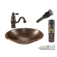 Smallest Bathroom Sink Available by Oval Drop In Bathroom Sinks Bathroom Sinks The Home Depot