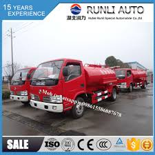 China China Fire Trucks, China China Fire Trucks Manufacturers And ... China Cheap Dry Powder Fire Truck Manufacture Buy Parts Our Online Store Line Equipment Marc Fighting Manufacturers Of Vehicles And Shakerley Sales Vrs Ltd Home Saurus Custom Trucks Smeal Apparatus Co News Ferra Mragowo Poland July 13 2013 Stock Photo Edit Now 630923873 Smart Expo Saiciveco 6x4 Water Foam Heavyduty City Eone Emergency Rescue Deep South