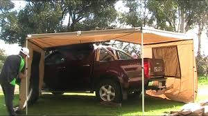 Walls For 270° Eagles Wing - YouTube 4wd 4x4 Fox Sky Bat Supa Wing Wrap Around Awning 2100mm Australian Stand Easy Awning Side Wall Demstration By Supa Peg Youtube Foxwingstyle Awning For 180ship Expedition Portal Hawkwing 2 Direct4x4 Vehicle Side 2m X 3m Supapeg Ecorv Car Horse Drifta 270 Degree Rapid Wing Review Wa Camping Adventures Supa Australian Made Caravan Australia Items In Store On View All Buy It 44 Perth Action Accsories Equipment 4