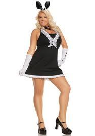 Spirit Halloween Fresno Ca by Playboy Bunny Costumes Halloweencostumes Com