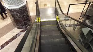 Standard Tile Edison Nj Hours by Nordstrom Menlo Park Mall Edison New Jersey Otis Escalators