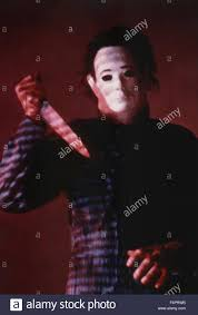 Kyle Richards Halloween Images by Who Directed Halloween