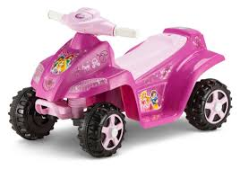 Kid Trax Princess Toddler 6V Quad | Wayfair Outdoor 6v Kids Ride On Rescue Fire Truck Toy Creative Birthday Amazoncom Kid Trax Red Engine Electric Rideon Toys Games Kidtrax 12 Ram 3500 Pacific Cycle Toysrus Kidtrax 12v Ram Vehicles Cat Quad Corn From 7999 Nextag 12volt Captain America Motorcycle Walmartcom Dodge Mods New Brush Licensed Find More Power Wheel Ruced 60 For Sale At Christmas Holiday Car Fireman 12v Behance