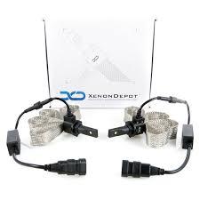 9005 led headlight kit 9005 led upgrade