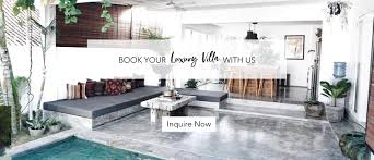 100 Bali House Designs BEST LUXURY VILLAS IN BALI Book With The Asia Collective