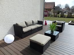 salon de jardin soldes resine tressee solde meubles suisse