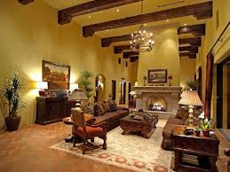 Tuscan Home Interiors Modern Design Ideas Decor Pictures