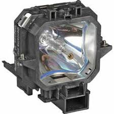 replacement for epson powerlite 53c l housing replacement