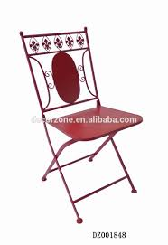 Tri Fold Lounge Chair by Folding Lounge Chair Indoor Home Chair Decoration