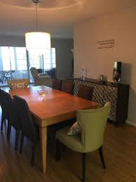 3039 Harwood D, Deerfield Beach, FL 33442 4039 Berkshire B Deerfield Beach Fl 33442 Ocean Long Upholstered Side Chair With Tufted Back By Morris Home Furnishings At 145 Ventnor J Mlsrx10543758 2075 P Mls Rx10501671 Terrazas 5 Piece Ding Set Rx10554425 1260 Se 7th Street 33441 In Century Village East Homes Recently Sold Antoni Modern Living Contemporary Fniture 2339 Sw 15th 27 Sold Listing Rx10489608 One Sothebys Intertional Realty Rx10498208 1423 Hillsboro Boulevard Unit 322