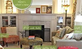 cascadecrags living room