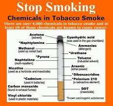 198 best smoking images on pinterest smoking cessation