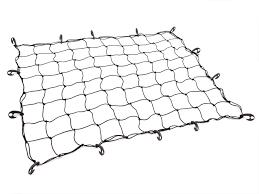 CARGO NETS :: TRUCK BED NET, REGULAR 48