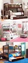 Raymour And Flanigan Full Headboards by 58 Best Kids Rooms Worth Repinning Images On Pinterest Kids