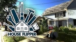 house flipper 01 wenn der ex die heizung klaut gameplay german