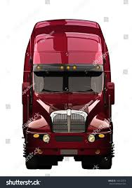 Semi Truck Front View White Background Stock Illustration 142122373 ... Hitting The Road Daimler Reveals Selfdriving Semitruck Semi Truck Axle Cfiguration Evan Transportation Us Manufacturer Beats Tesla To Stage With Electric Semitruck 2019 Volvo Vnl64t740 Sleeper Semi Truck For Sale Missoula Mt Red Royalty Free Vector Image Vecrstock Tamiya 114 Flatbed Trailer Tam56306 Cars Trucks Toyotas Hydrogen Smokes Class 8 Diesel In Drag Race Video 2000 Intertional 9400i Eagle Farr On Stock Photo Picture And Central Illinois Pullers Pulls Stereo Kenworth Peterbilt Freightliner Big Rig Waymo Will Begin Selfdriving Pilot In Atlanta Next Week
