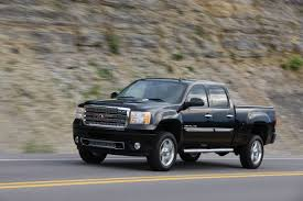 2011 GMC Sierra 2500 Denali HD - Rides Magazine 2016 Sierra 1500 Offers New Look Advanced Eeering 2011 Used Gmc 2500hd Slt Z71 At Country Diesels Serving 2009 Hybrid Instrumented Test Car And Driver Review 700 Miles In A Denali 2500 Hd 4x4 The Truth About Cars Summit White Crew Cab Exterior 3500hd 2 Photos Informations Articles Trucks Gain Capability Truck Talk Bestcarmagcom An 1100hp Lml Duramax 3500hd Built Tribute To Son Heavy Duty Fullsize Pickup Image 4wd 1537 Grille