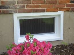 Awning & Hopper Replacement Windows Chicago | Excel Windows Other Vinyl Storm Windows Awning Best Blinds For Replacement Window Sizes Timber Door Design With Lemonbay Glass Mirror Bedroom Basement Waldorf See Thru Full Size Of Egress Escape Steps Open And The Home Depot Height Doors U Ideas Hopper West Shore Suppliers And Manufacturers At