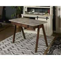 Hamlyn Drop Front Desk by Home Office Desks Furniture Jackson Ms Room By Room Furniture