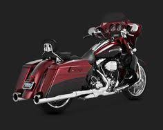 Vance And Hines Dresser Duals 16799 by Vance Hines Xcr Slip On Exhaust Vance U0026 Hines Pinterest