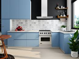 Modular Kitchen Interior Design Ideas Services For Kitchen Kitchen Wall Decor Ideas For Every Style