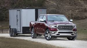 2019 Ram 1500 First Drive: Ridiculously Refined, Obviously Capable Texas Auto Writers Association Inc Truck Rodeo Dont California My Texas The_donald Texasedition Trucks All The Lone Star Halftons North Of Rio Tufftruckpartscom Truckaccsories Customtruckparts Cars 2018 Lineup Unveiled For Show At State Fair Joe From Toyota Tundra Forum Chevrolet Gmc Off 2016 Pickups News Compare Dallas Cowboys Vs Houston Texans Etrailercom Best Used Car Dealership Texan Buick For Sale In Humble Near Automotive Toys Accsories Detailing Service Forney South And Hill Country Trucks Dodge Diesel