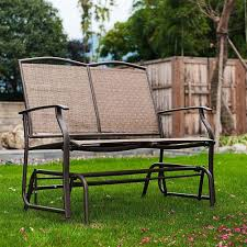 Patio, Lawn & Garden SunLife Outdoor Swing Glider For 2 ... Matts Outdoor Rocking Chair With Set Of 2 White Cushions Fniture Lounge Nursing Australia Ikea Glider Amazoncom Firstime Co 70079 Morissey Wireframe Us Army Fully Assembled Chair Hanover 3 Pc Oil Rubbed Bronze Bistro Ace Hdware 2432 41 Offleyden Finish Brass Wall Mounted Sopa Dish Black Soap Holder Box Kitchen Lavaory Bathroom Accsories In Homcapes 48210 Zinc Deco Hooks Small Mainstays Oilrubbed Ding Multiple Colors Oil Rubbed Bronze Refurbaddict Pop 68 Tree Lamp