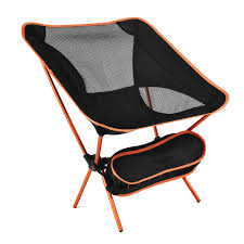 Outdoor Camping Chairs Manufacturer And Supplier Chair Folding Covers Used Chairs Whosale Stackable Mandaue Foam Philippines Foldable Adjustable Camping Alinum Set Of 2 Simply Foldadjustable With Footrest Of Coleman Spring Buy Reliable From Chinese Supplier Comfortable Outdoor Ultralight Manufacturer And Mtramp Deluxe Reintex Whosale Webshop Pink Prinplfafreesociety 2019 Ultra Light Fishing Sports Ball Design Tent Baseball Football Soccer Golf