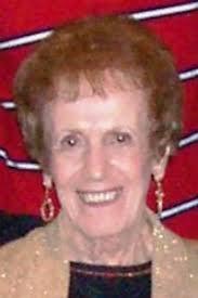 Mary A Fishera Marinella Obituary Malden MA Medford MA