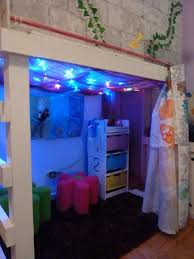 Bedroom Ideas For 4 Yr Old Girl