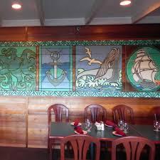 the best restaurants near national parks food wine
