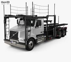 Volvo VAH (200) Car Carrier Truck 2015 3D Model - Hum3D Shipping A Car From Usa To Puerto Rico Get Rates Ship Overseas Transport Load My Freight 1997 Freightliner Car Carrier Truck Vinsn1fvxbzyb3vl816391 Cab Us Car Carriers Driving An Open Highway Icl Systems 128 Rc Race Carrier Remote Control Semi Truck Illustration Of Front View Buy Maisto Line Trailer Diecast Toy Model Deliver New Auto Stock Vector 1297269 Amazoncom 15 Transporter Includes 6 Metal Hauler That Big Blog Flips On Junction A Haulage Truck Carrying Fleet Of