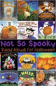 Preschool Halloween Books Activities by Eleven Halloween Books For Kids Halloween Books